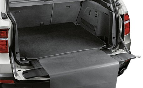 bmw-genuine-tailored-luggage-cargo-boot-mat-reversible-51-47-0-416-678
