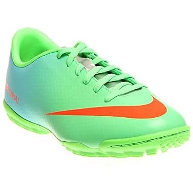 Nike Mercurial Victory IV TF Junior