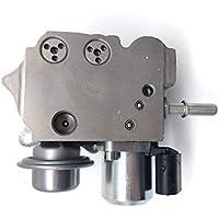 Surtidor de gasolina de alta presión MINI R55 R56 R57 R58 R59 1.6T Cooper 13517588879