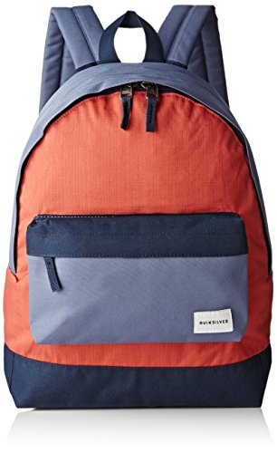 Quiksilver Everyday Edition, Sac Garçon