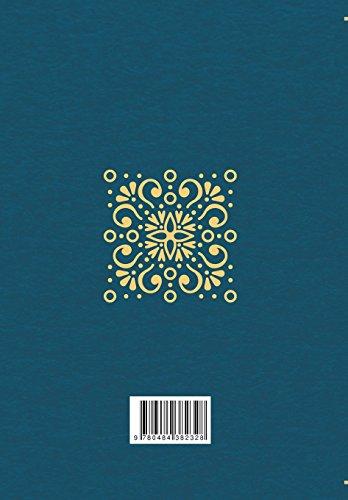 Victor de Chelan, Vol. 1: Mœurs Contemporaines (Classic Reprint)