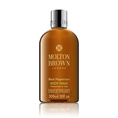 ".""Molton"