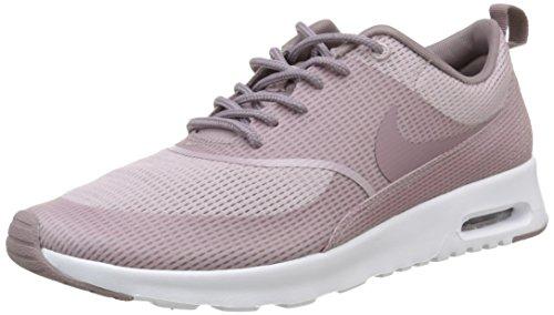 Nike Air Max Thea, Baskets Basses Femme