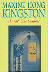 Hawai'i One Summer (A Latitude 20 Book)