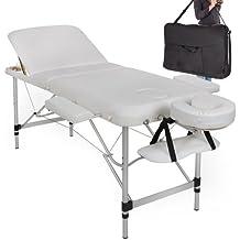 table de massage pliante. Black Bedroom Furniture Sets. Home Design Ideas