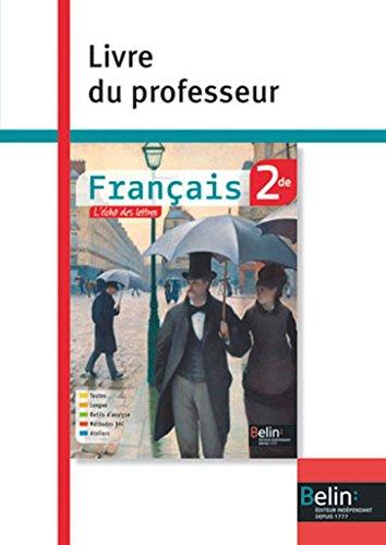 franais-2de-livre-du-professeur