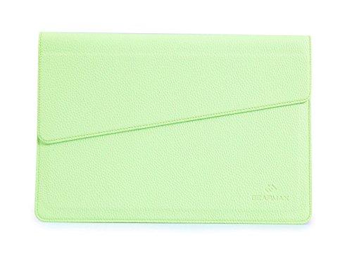 eimo-enveloppe-pu-sac-housse-en-cuir-macbook-air-154-pouces-portable-ultra-mince-cas-pour-154-pouces