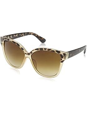 Eyelevel Michelle, Gafas de Sol Para Mujer
