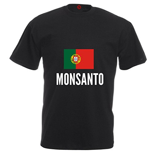 t-shirt-monsanto-city