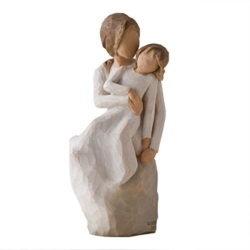 willow-tree-mother-daughter-figurine