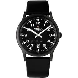 Noon Copenhagen Unisex Watch Design 74-001L1