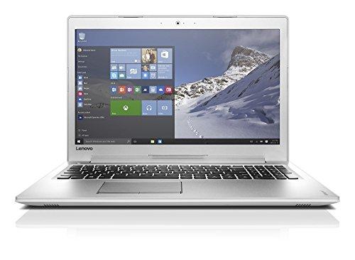 lenovo-ideapad-510-15isk-ordinateur-portable-15-blanc-intel-core-i5-8-go-de-ram-disque-dur-1-to-nvid