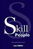 Skill With People (English Edition)