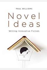 Novel Ideas Paperback