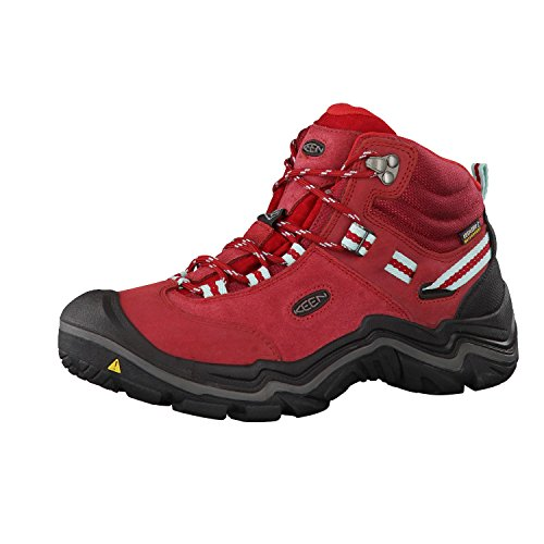 keen-wanderer-mid-wp-women-grosse-uk-7-chili-pepper-gargoyle