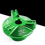 Gazechimp Tapa de Tanque Combustible Proteger de Fuga de Moto para Kawasaki Ninja ZX 14R 650650 Z1000