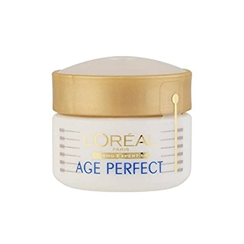 L'Oréal Paris Dermo Expertise Age Perfect Renforcer Eye Cream -