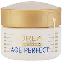 L'Oreal Paris Dermo Expertise età perfetta rinforzo Eye Cream -