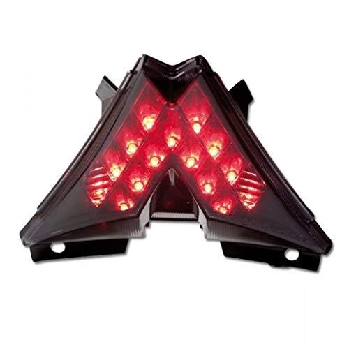 LED-Rücklicht Aprilia RS4 50 125/RSV4 1000/Tuono 1000 1100/V4RR/Caponord