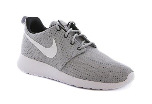 Nike Roshe Run 511882, Scarpe da corsa Training, grigio (Grau), 44.5 EU