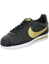 734932d02c0f60 Suchergebnis auf Amazon.de für  nike cortez - Sneaker   Herren ...