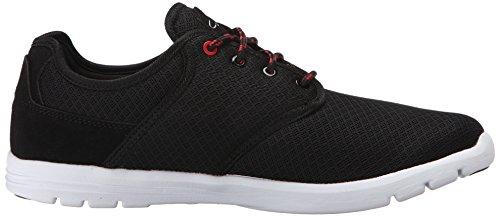 C1RCA Homme Chaussures / Baskets Atlas Nero (nero)