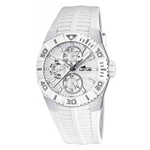 Lotus Reloj - Hombre - L15779-1