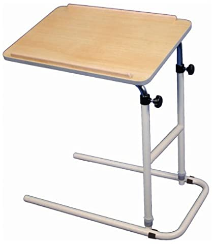 Table Hauteur Ajustable - Table Multifonctions Ajustable en