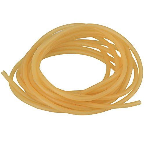 cnbtr-4-x-6-mm-500-cm-de-longitud-amarillo-latex-natural-goma-banda-fitness-musculos-rally-ejercicio