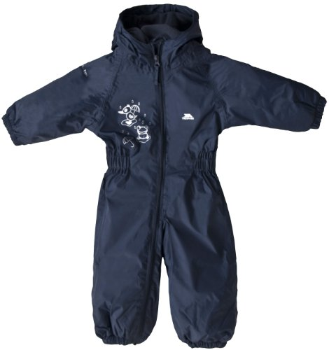 trespass-kids-dripdrop-rain-suit-navy-blue-size-6-size-12