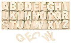 Buchstabenkasten Natur