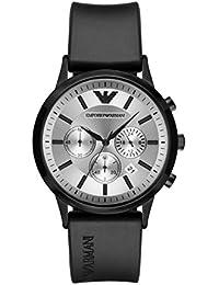 9c7e0a3673b5 Reloj - Emporio Armani - para Hombre - AR11048