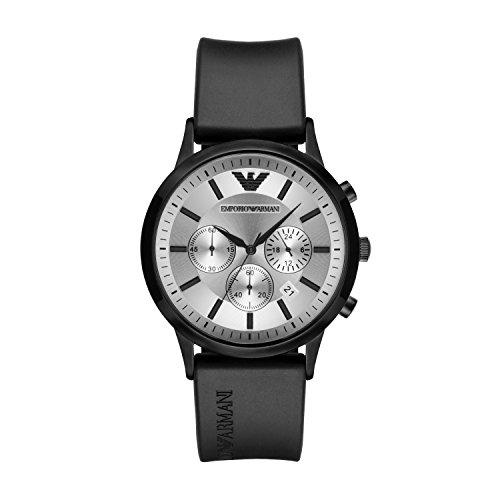 Reloj - Emporio Armani - para Hombre - AR11048