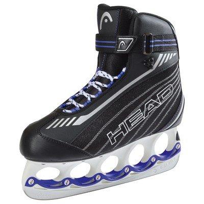 rec-ice-patins-a-glace-head-rollers-joy-blade-t-s-bleu-noir