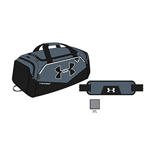 Under Armour Multisport Reisetasche
