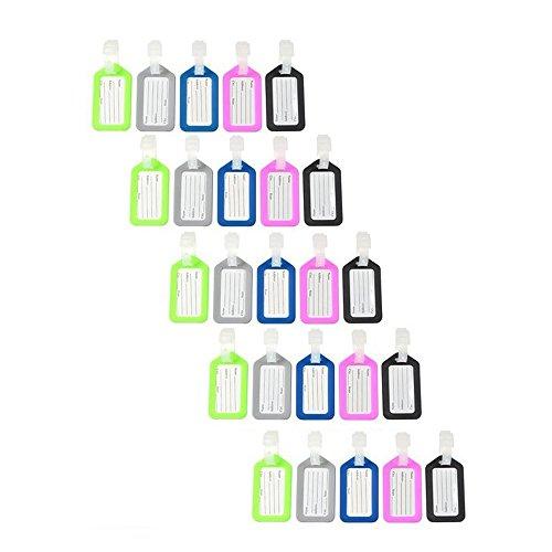 ciudad-kloudr-30-pcs-varios-colores-plastictravel-accesorios-square-shape-etiqueta-para-equipaje-ide