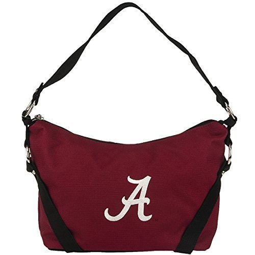 ncaa-alabama-crimson-tide-bella-polyester-handbag-small-by-sandol