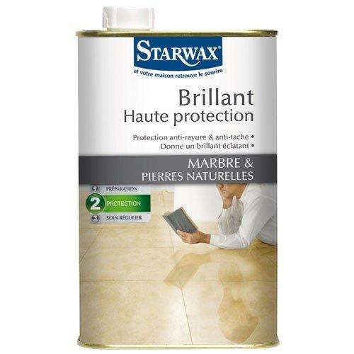 protection-entretien-pour-marbre-1-l