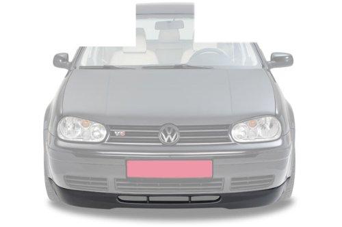 CSR-Automotive Spoiler Frontspoiler Lippe FA153