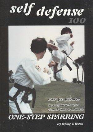 self-defense-100-1-step-sparring