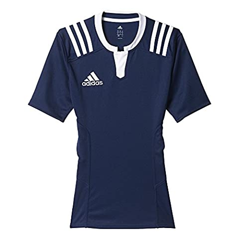 adidas Men's Shirt Tw 3S Jersey F, Men, Shirt Tw