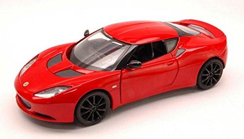 mondo-motors-mm51158r-lotus-evora-s-2010-red-124-modellino-die-cast-model