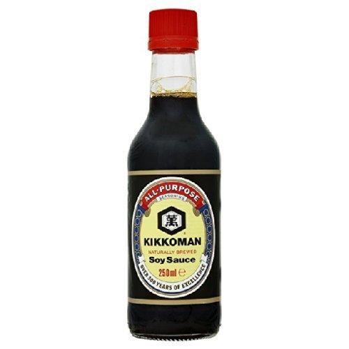 kikkoman-soy-sauce-all-purpose-250ml-by-kikkoman