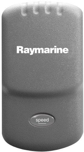 Raymarine - St70 Loggeber Pod Raymarine Marine Electronics