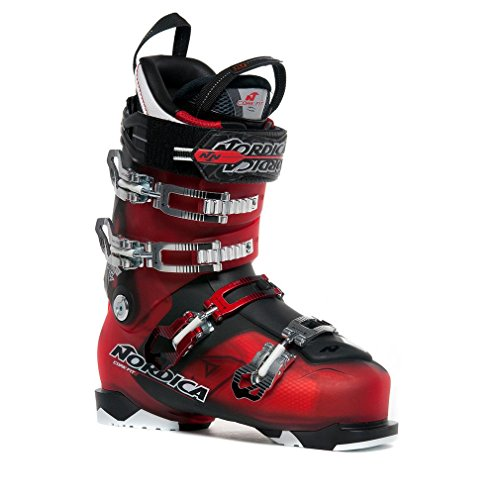 nordica-nrgy-pro-3-ski-boots-red-uk75