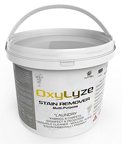 oxygen-bleach-based-stain-remover-deck-cleaner-and-versatile-cleaner-oxylyze-by-ivitro-sodium-percar