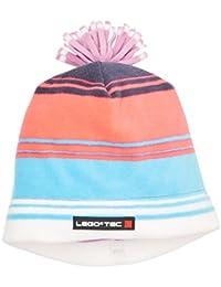 Amazon.fr   Casquettes, bonnets et chapeaux   Vêtements f6b8baa2bc5