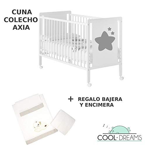 Axia Cool Dreams