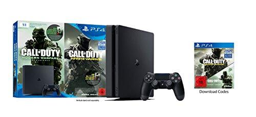 PlayStation-4-Konsole-1TB