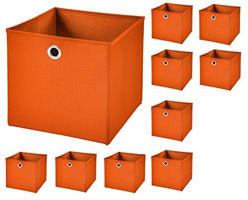 Klappbox Aluminiumlegierung Hohe